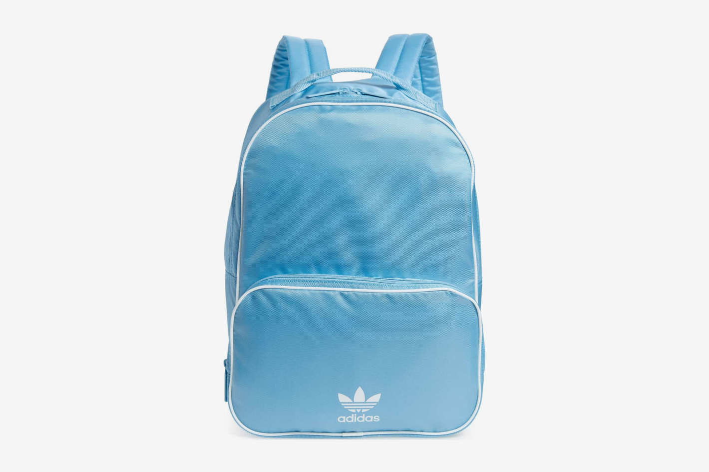 ca67fcd787 Adidas Originals Santiago Backpack at Nordstrom
