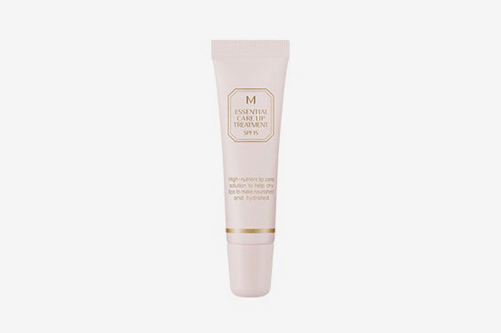 Missha Essential Care Lip Treatment