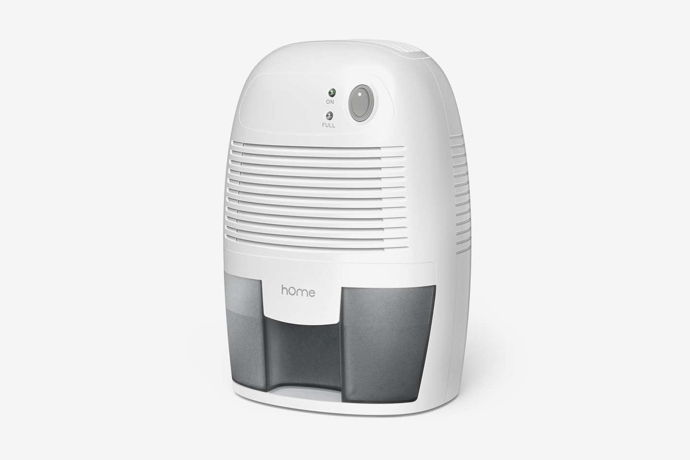 Charming HOmeLabs Small Dehumidifier
