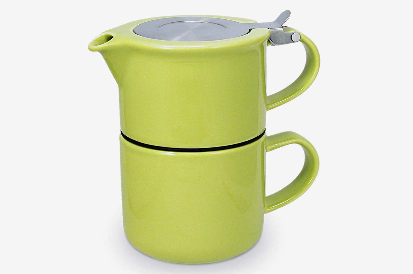 ForLife Tea for One With Infuser