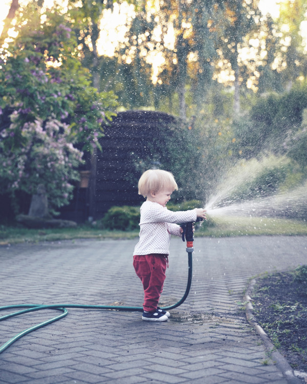 the best garden hoses on amazon according to hyperenthusiastic reviewers - Garden Hose