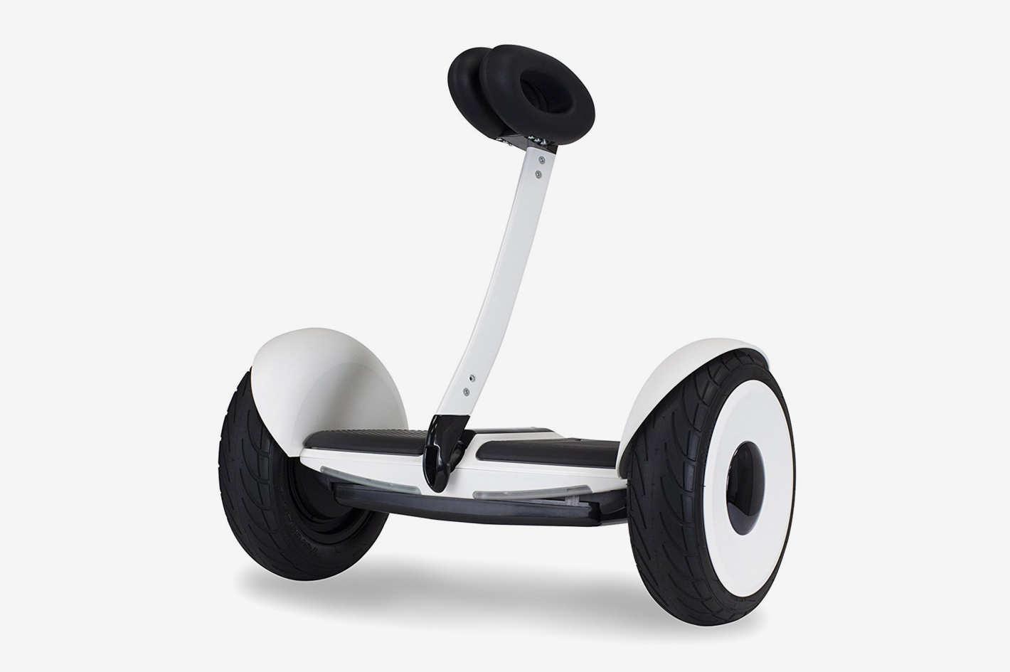 Segway miniLITE — Smart Self Balancing Personal Transporter