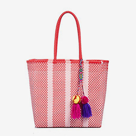 Likely Lee Tote