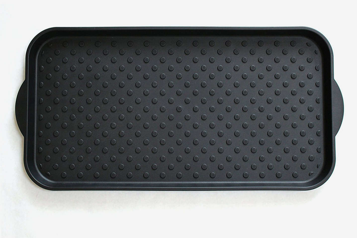 "Muddy Mat All-Purpose Boot Tray (29"" x 14"")"