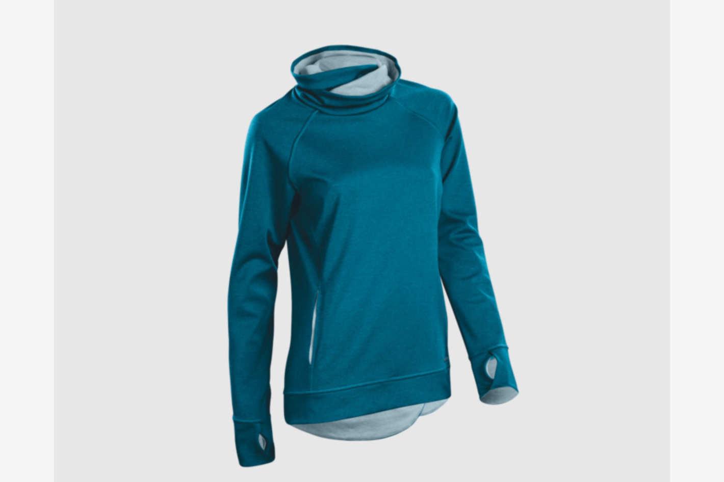 94cbb945031 35 Best Women s Running Shirts