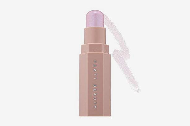 Fenty Beauty by Rihanna Match Stix Shimmer Skinstick in Confetti