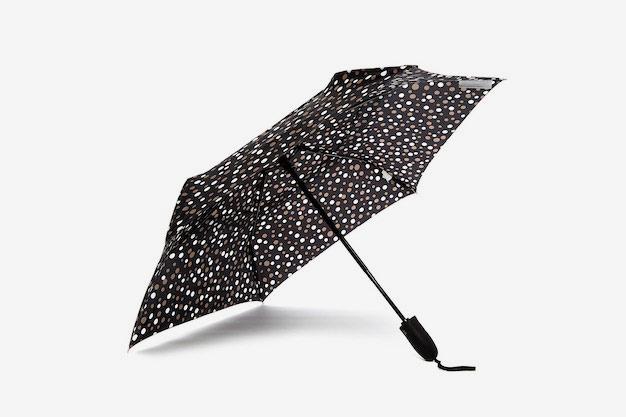 fc4cb36a9 ShedRain WindPro Auto Open & Close Umbrella