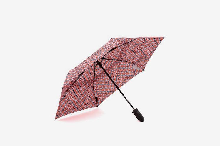 ShedRain WindPro Auto Open & Close Umbrella