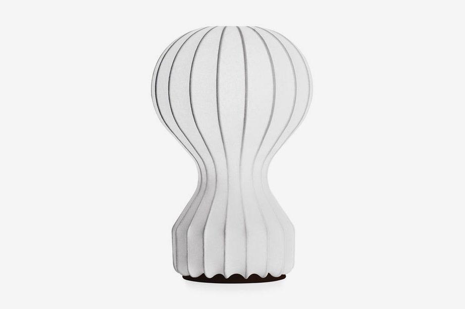 Achille Castiglioni Piccolo Gatto Lamp