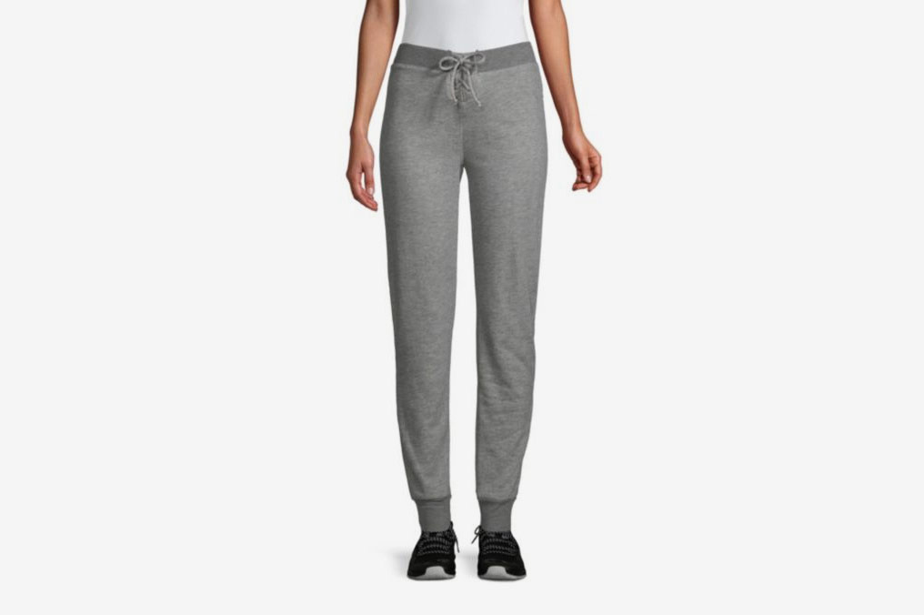Beyond Yoga Lasso Heathered Sweatpants