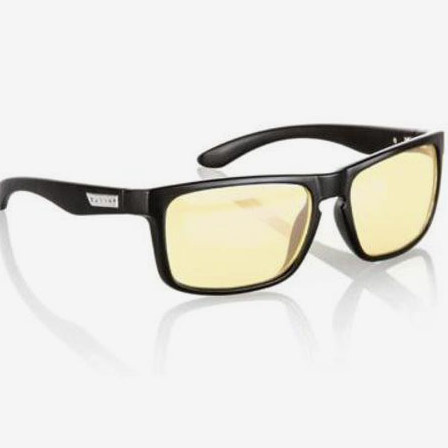 Gunnar Optiks Intercept Computer Gaming Glasses