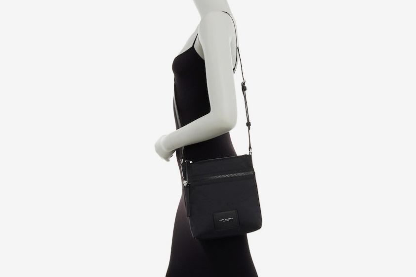 Marc Jacobs NS Crossbody Bag