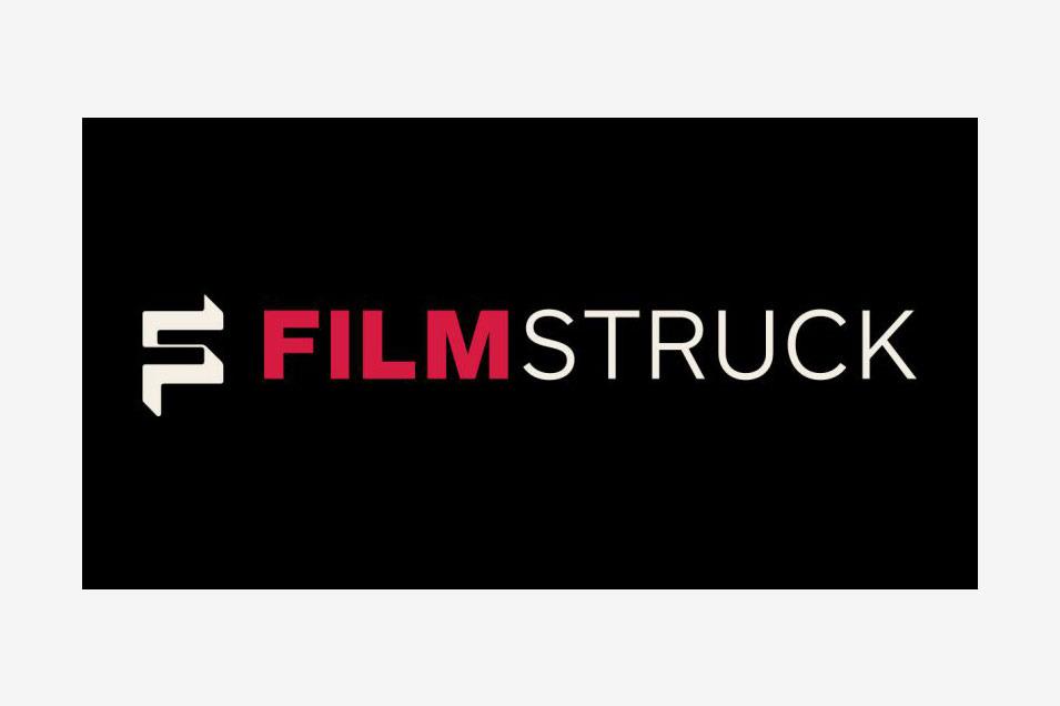 Filmstruck Membership