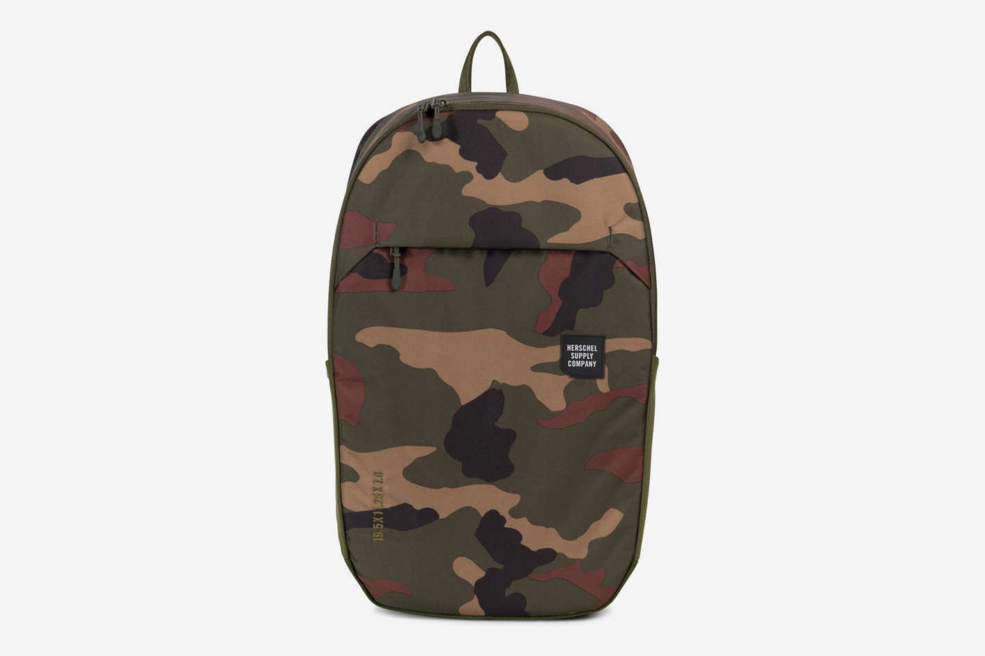 Herschel Backpack Sale at Nordstrom 2018 a25b87f8ed0a4