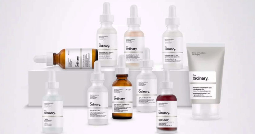 Quick, Buy My Favorite Deciem Products Before It's Too Late