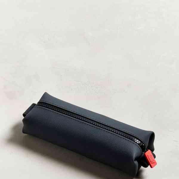 Tooletries Mini Koby Dopp Kit