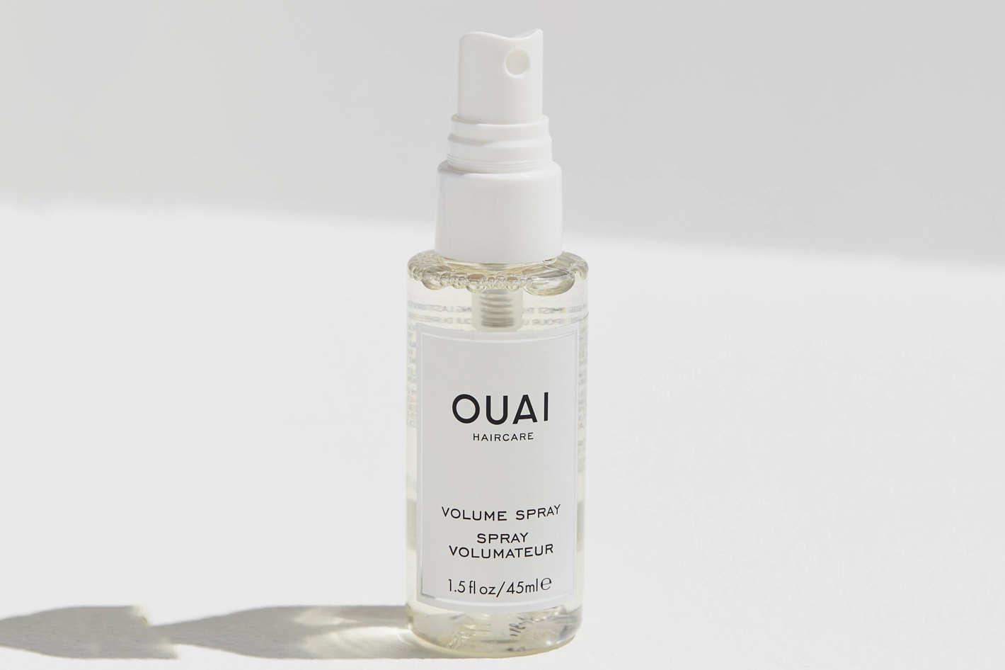 Ouai Mini Volume Spray