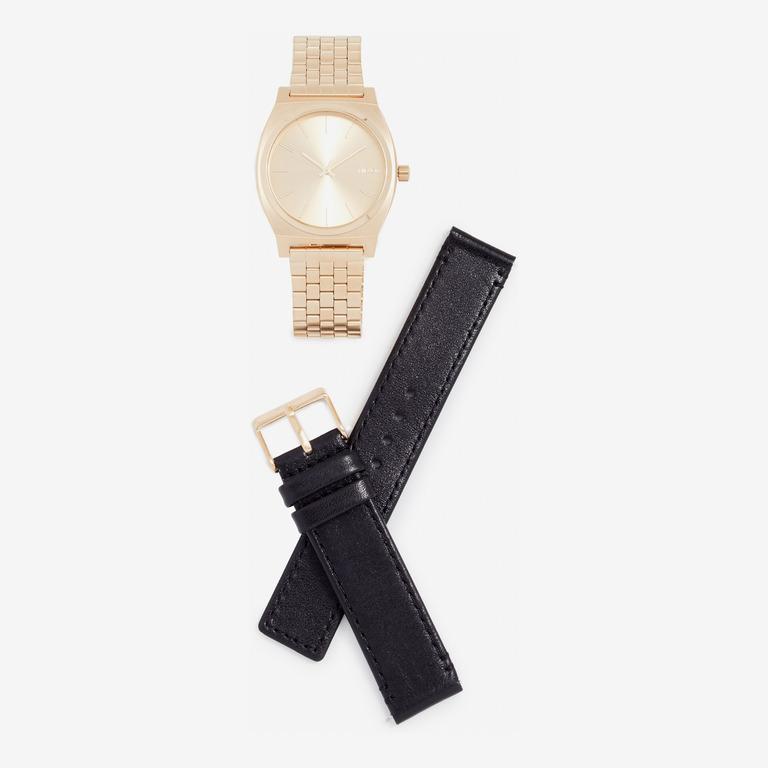 Nixon Time Teller Watch Pack, 38mm