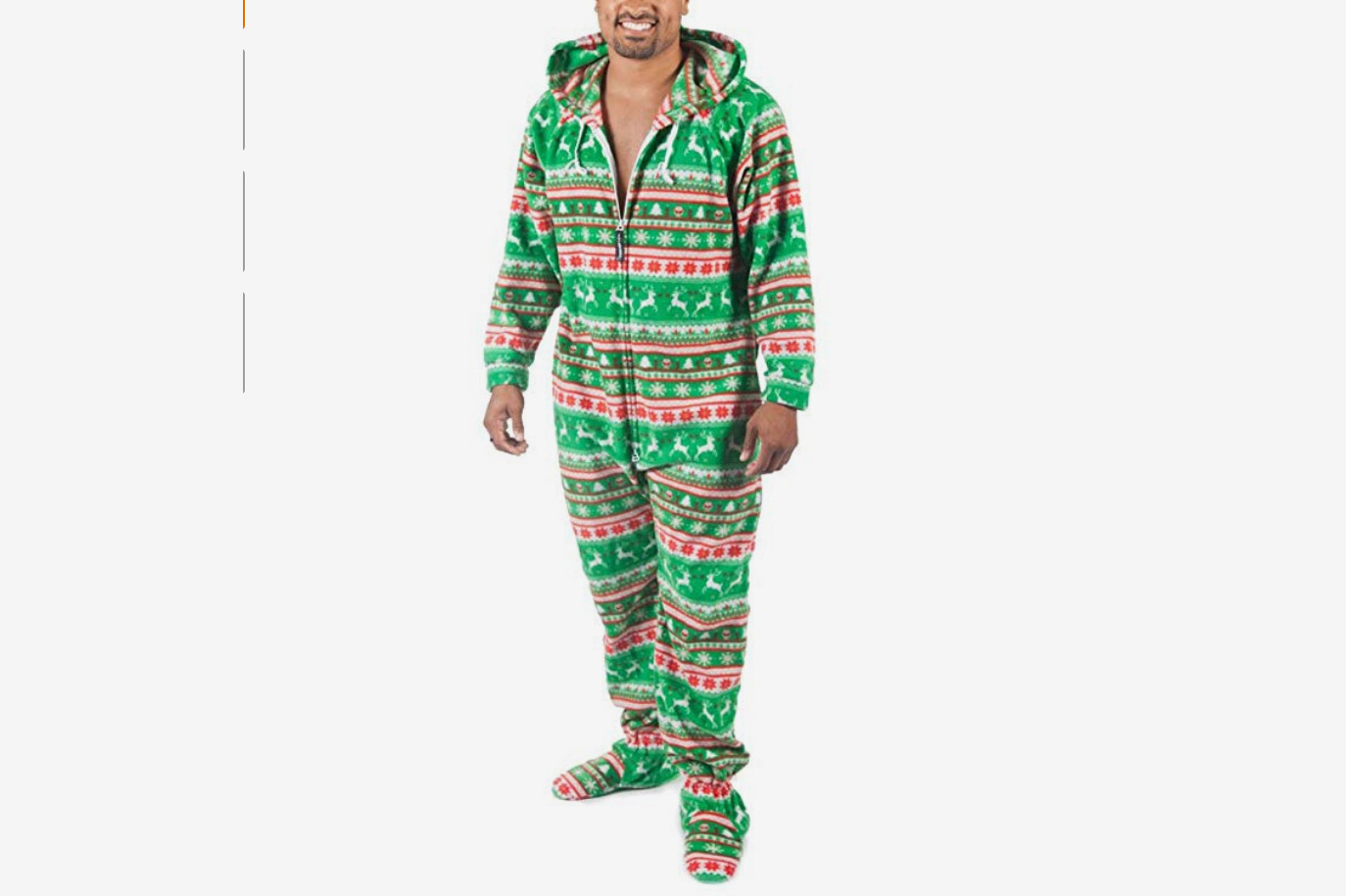 664fb4c6c8 Forever Lazy Unisex Footed Adult Onesie at Amazon