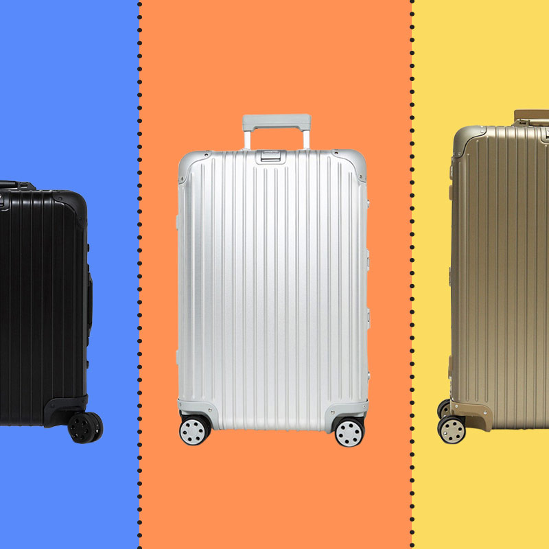 The Best Travel Accessories, Gadgets, and Carry-on Items