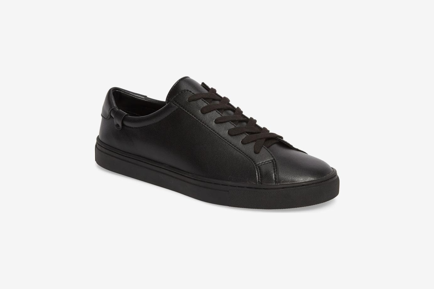 2dbd7a5c0b House of Future Original Low Top Sneaker