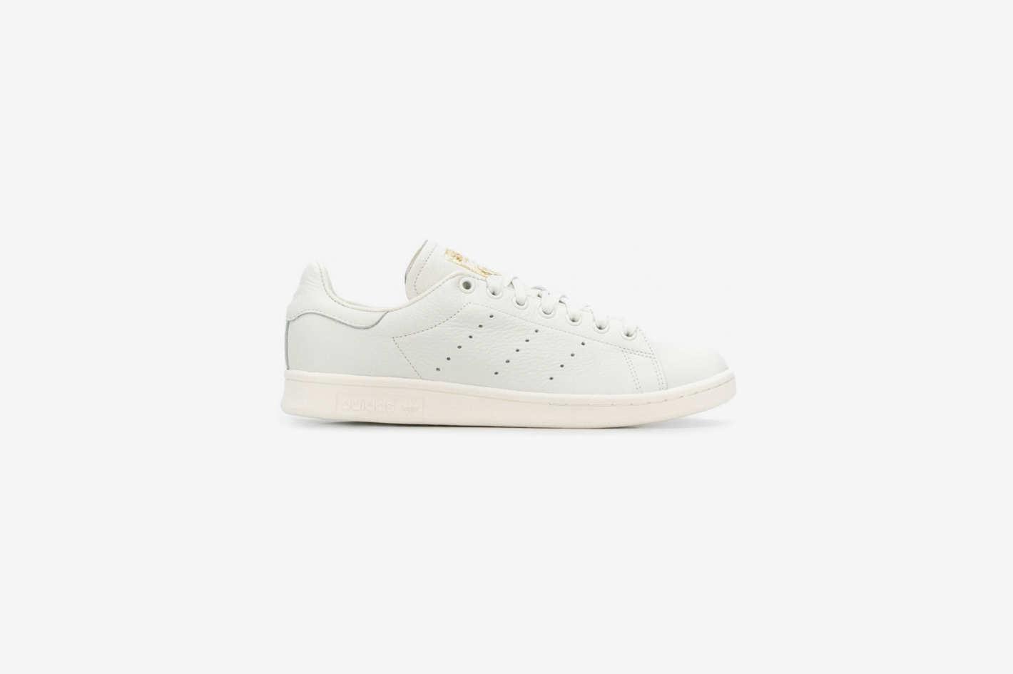 Adidas Stan Smith Premium Sneakers