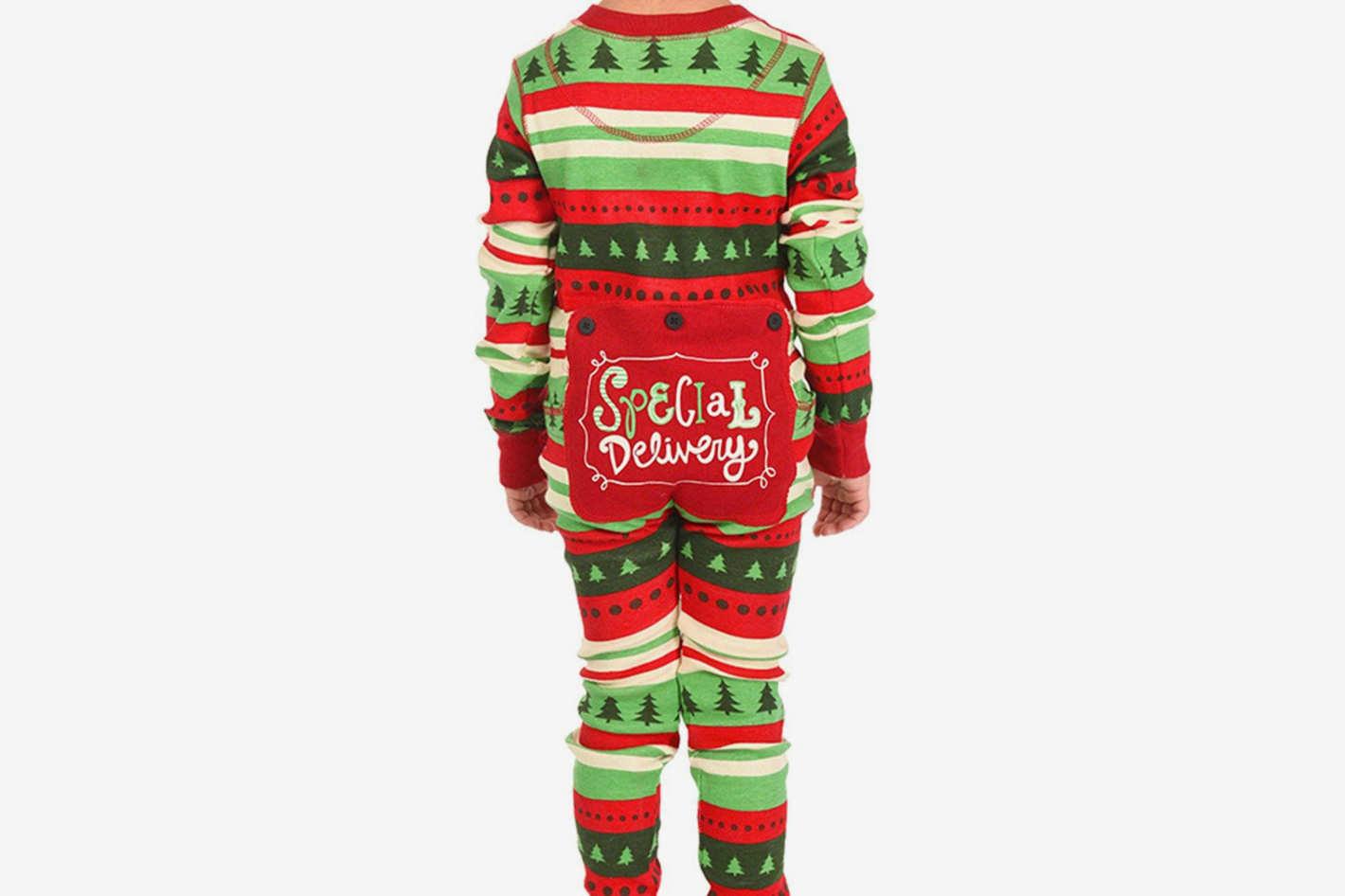 a2e9994a9eb6 16 Best Christmas Onesies 2018