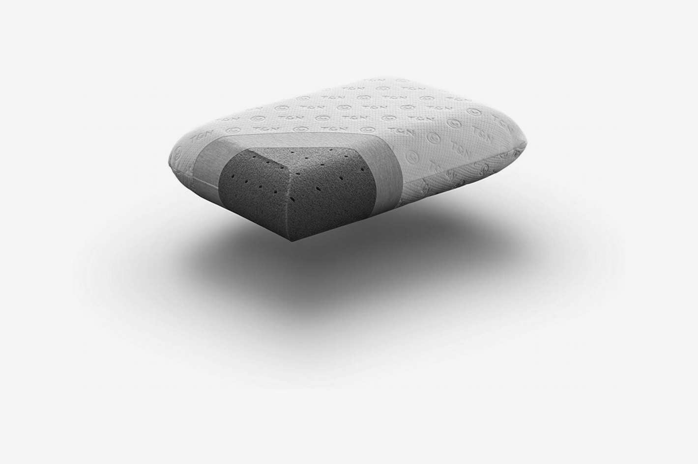 Tuft & Needle Adaptive Foam Pillow