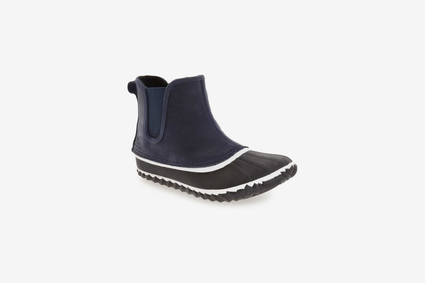 Sorel Out N About Waterproof Chelsea Boot