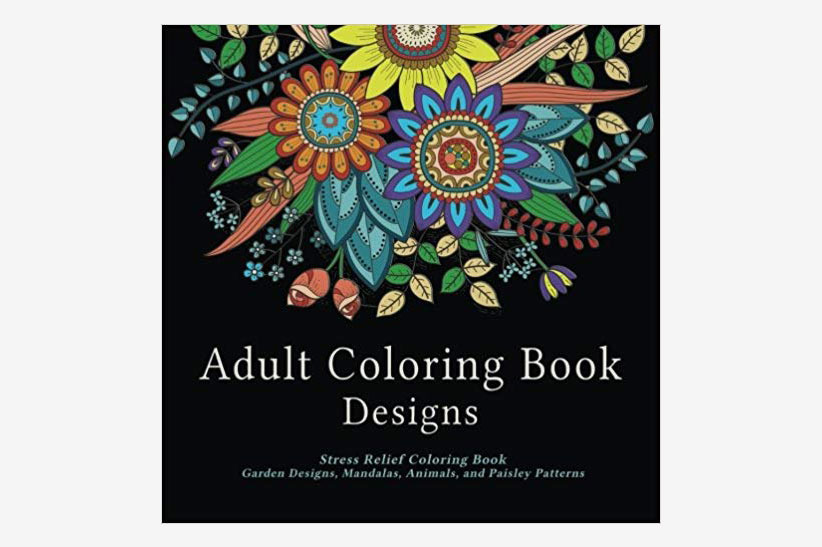 saw coloring page.html