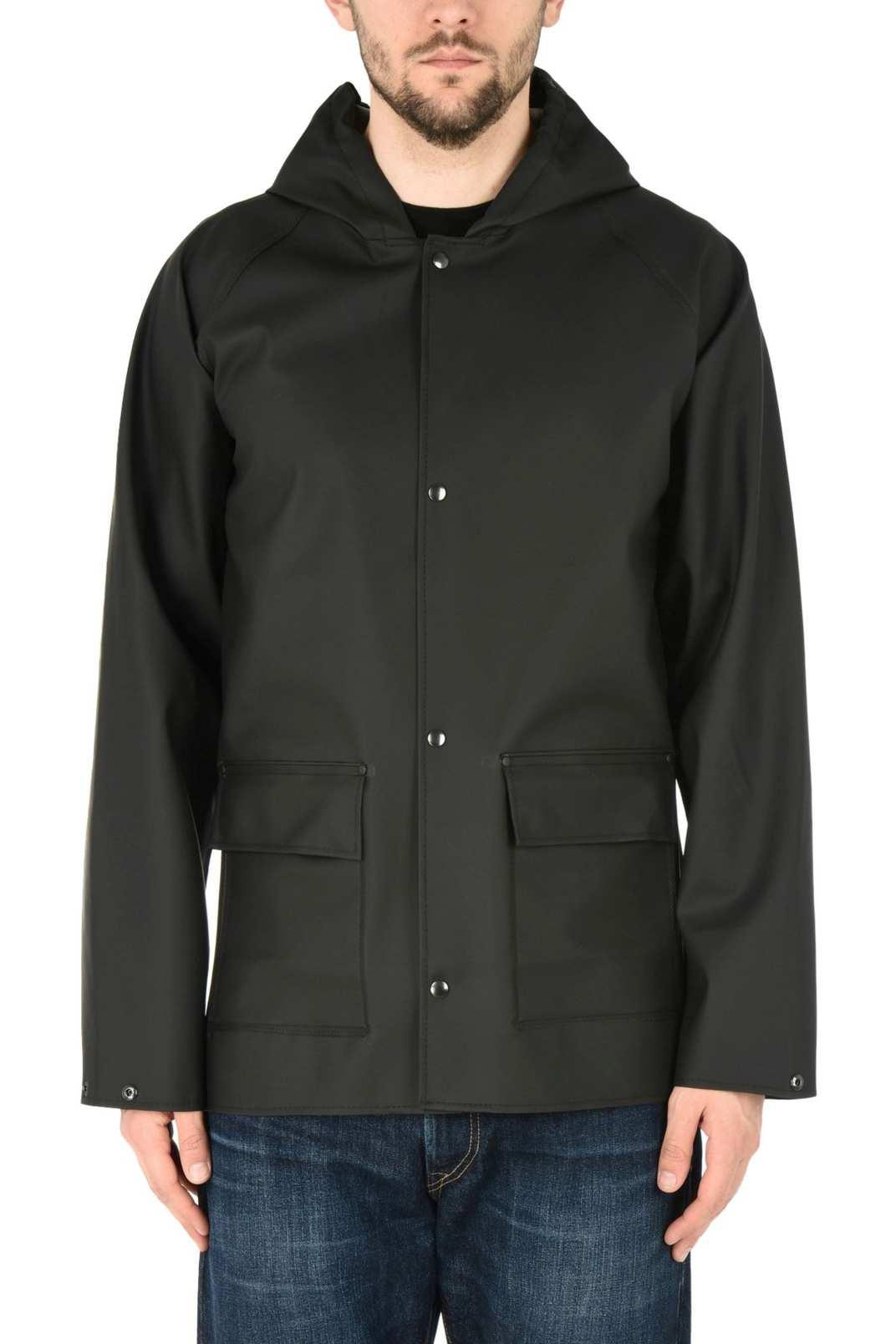 Elka Klitmølller Full-length jacket