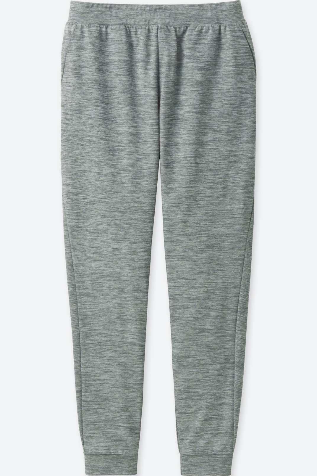 Uniqlo Women's Dry Ex Ultra Stretch Ankle Length Pants