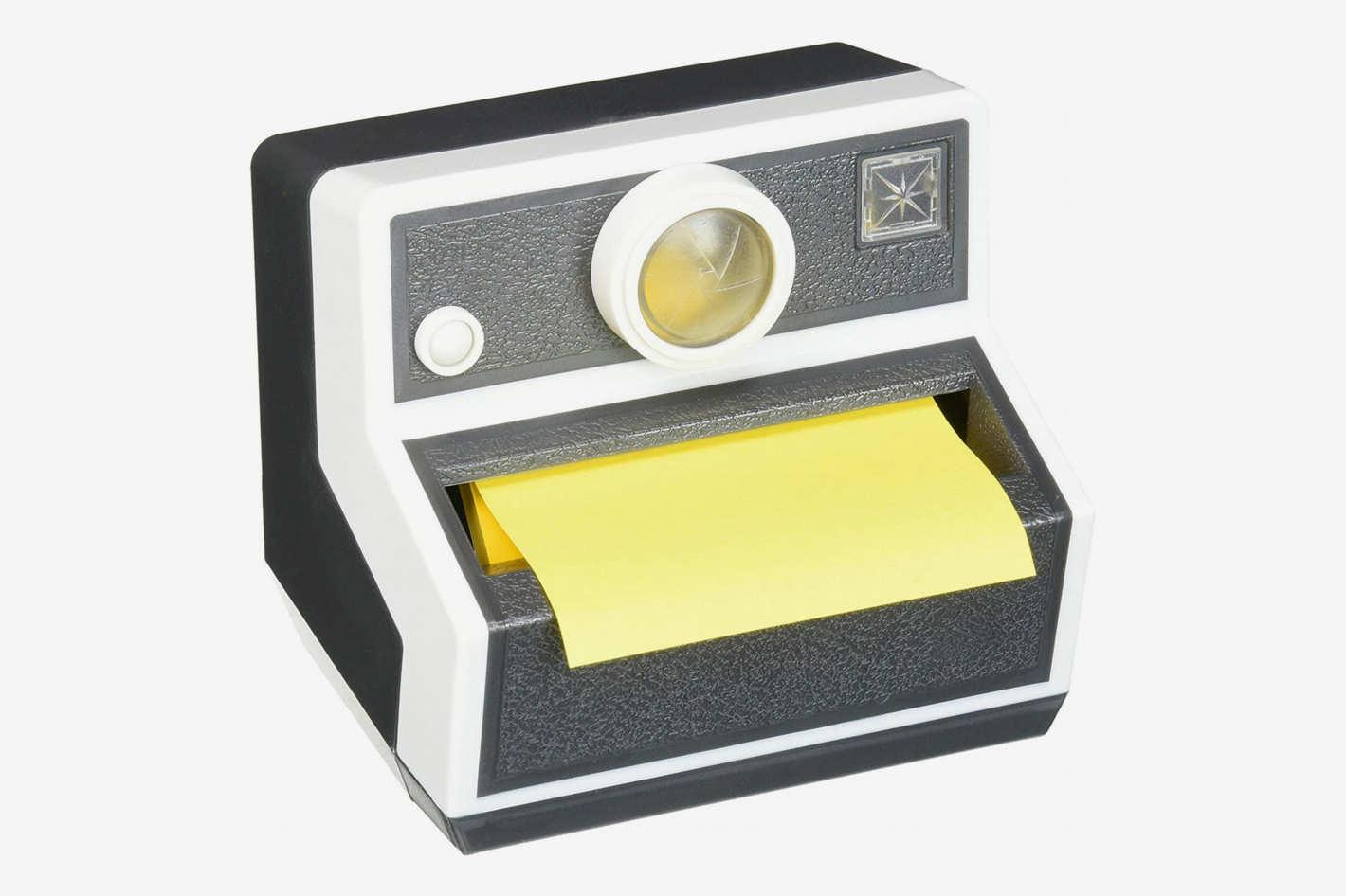 3M Pop-Up Note Dispenser