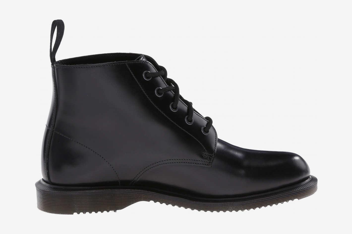 Dr. Martens Emmeline Boots