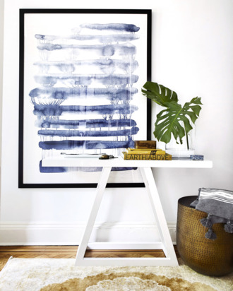 A Look At Painless Methods In Interior Design
