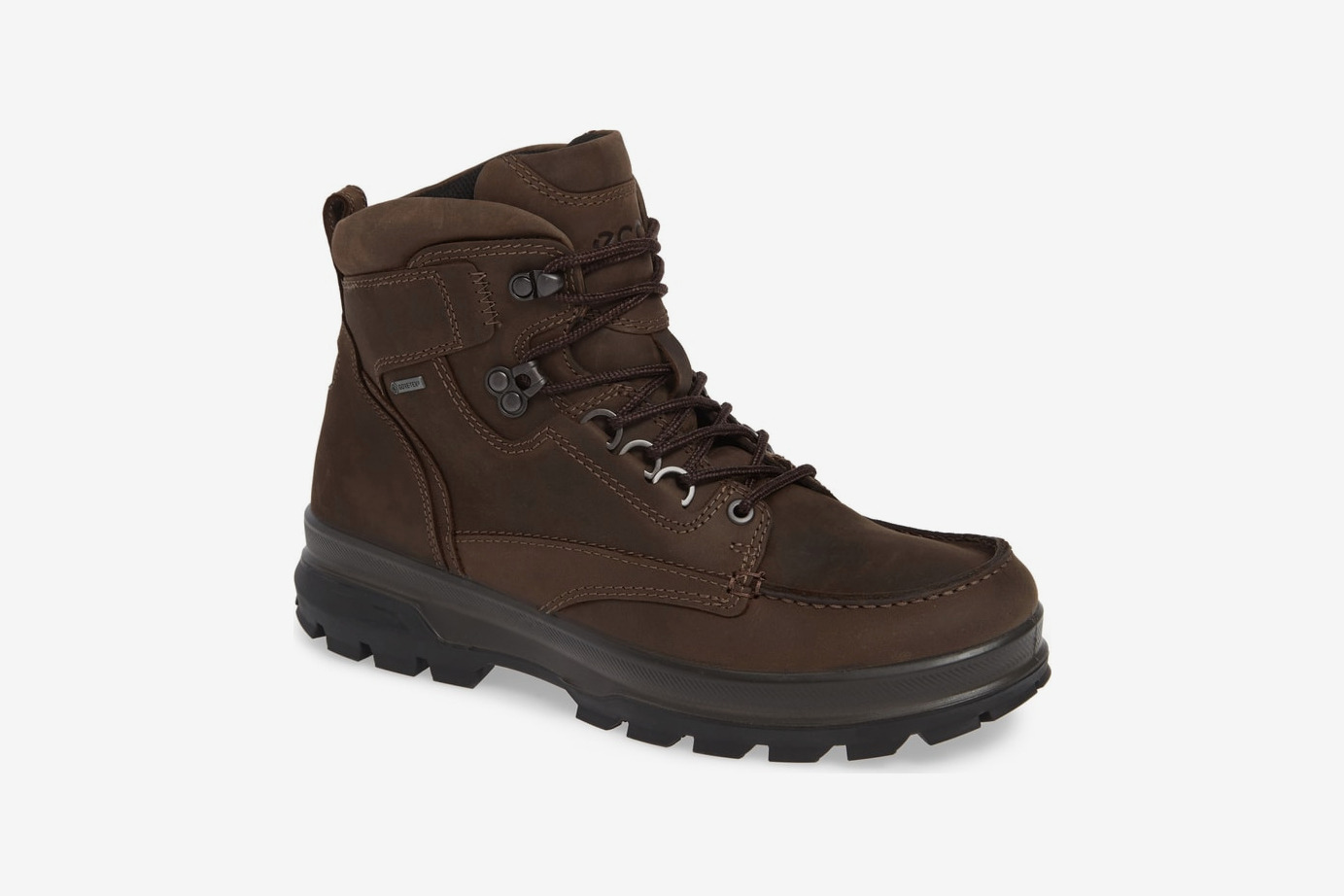 Ecco Rugged Track Gore-Tex Boot