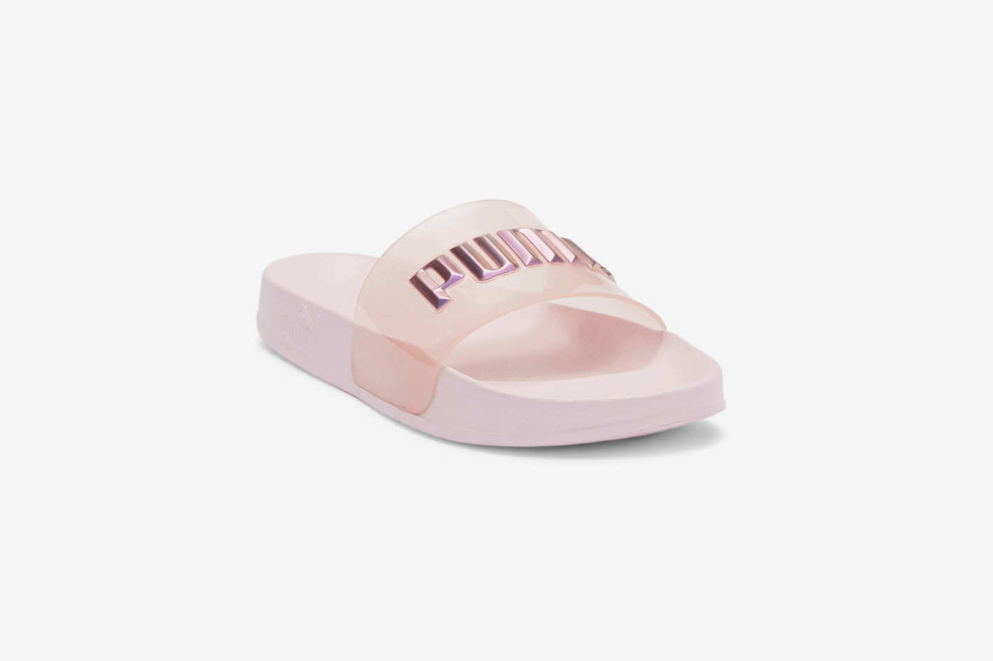 Puma Leadcat Sophia Webster Glitter Princess Slide