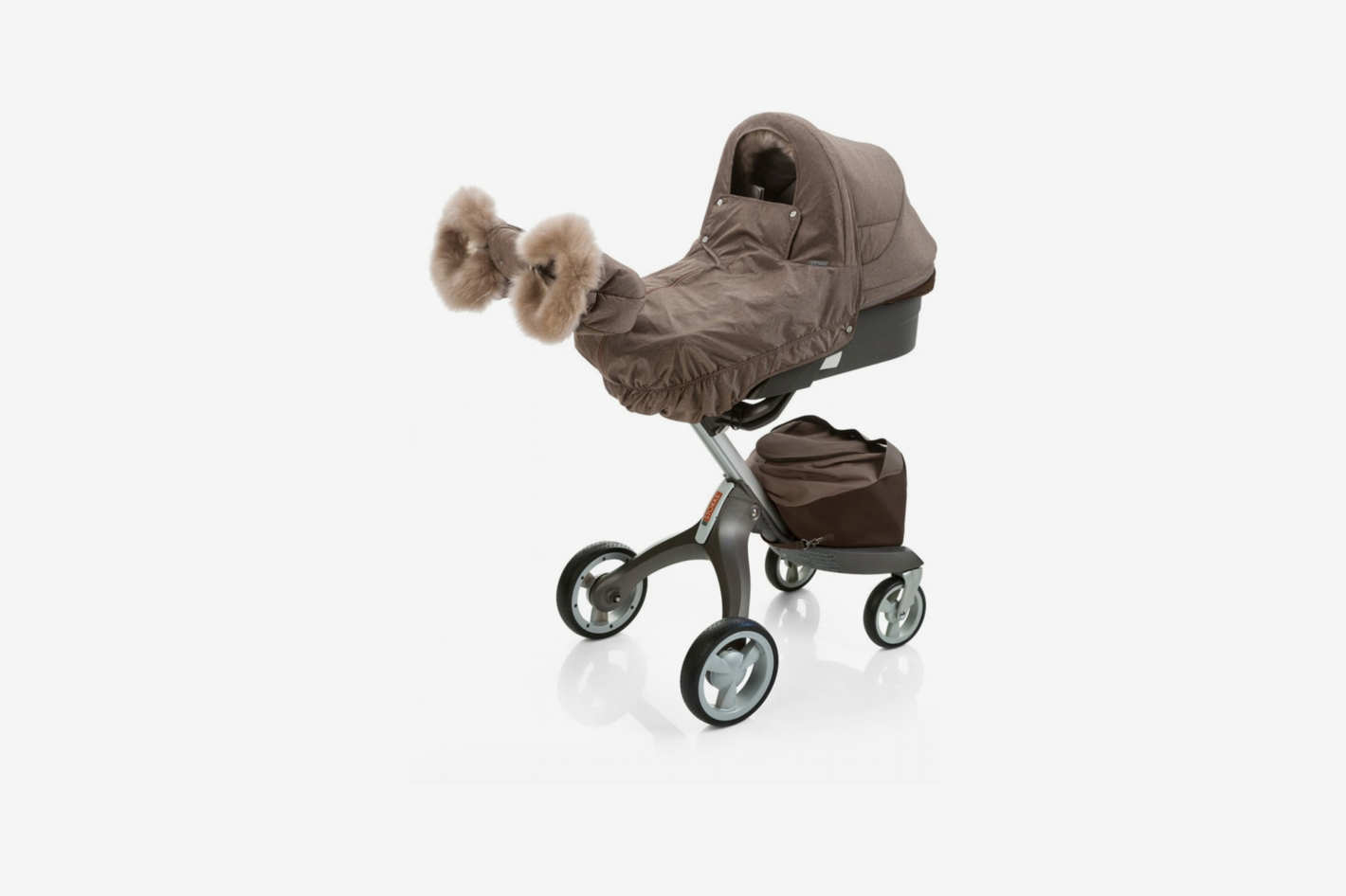 Stokke Stroller Winter Kit