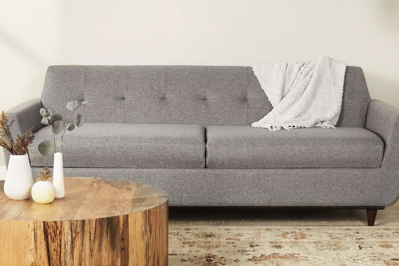 Joybird Hughes Sofa with Storage