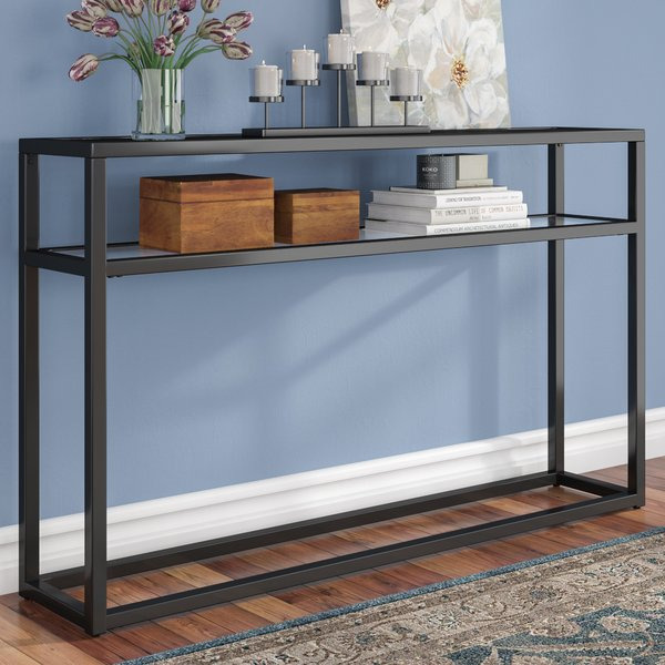 Andover Mills Swanage Console Table