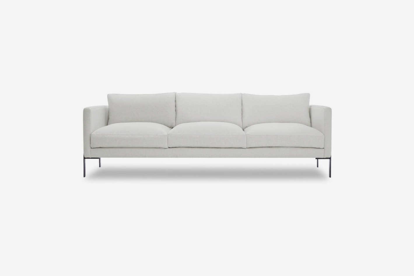 TRNK Truss Sofa