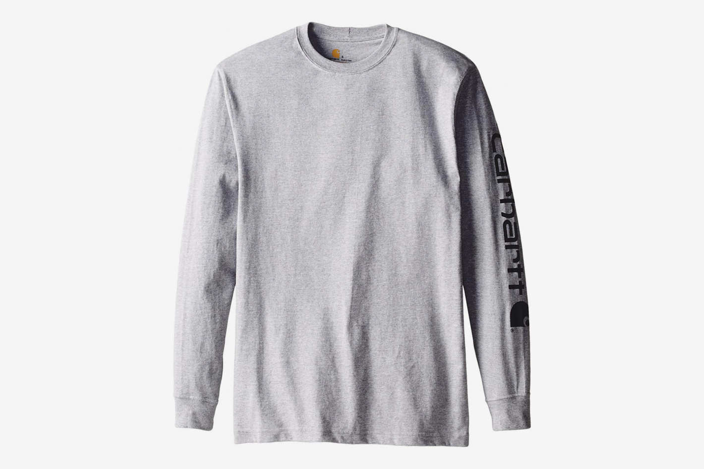 18b573c2bf Best Men's Long Sleeve Tees on Amazon, According to Reviews