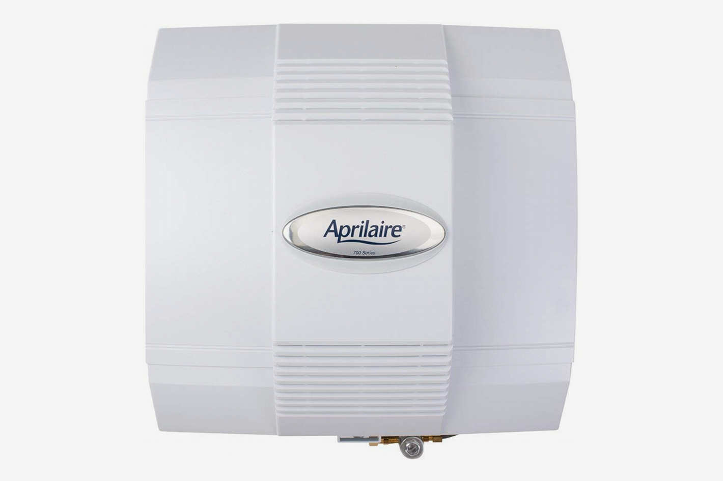 Aprilaire Model 700 Automatic Whole House Power Furnace Humidifier