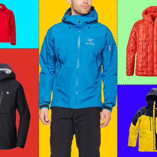 Clothing & Accessories Hearty More Mile Rain Shower Wind Proof Mens Running Cycling Jacket Yellow Various Styles Men's Clothing