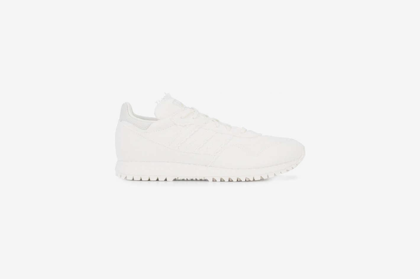 Adidas New York Arsham sneakers