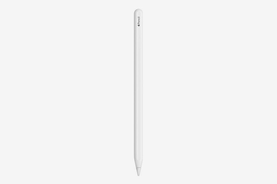 Apple Pencil (2ndGeneration)