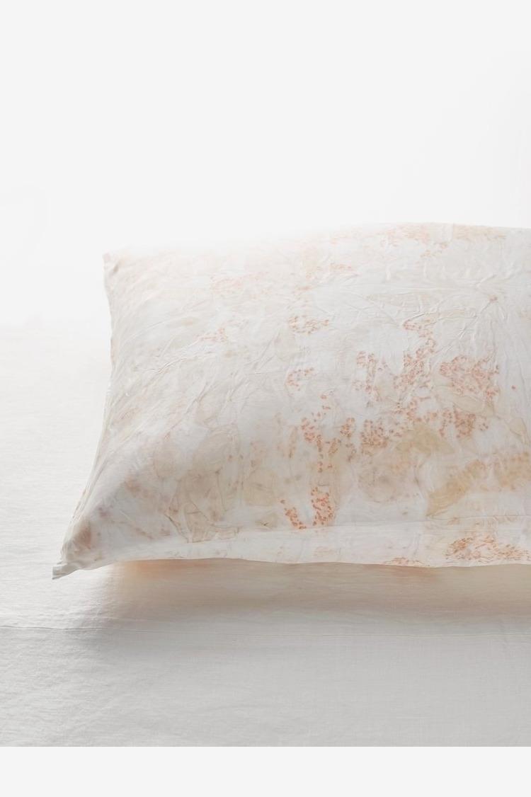 Leizu Pillowcase