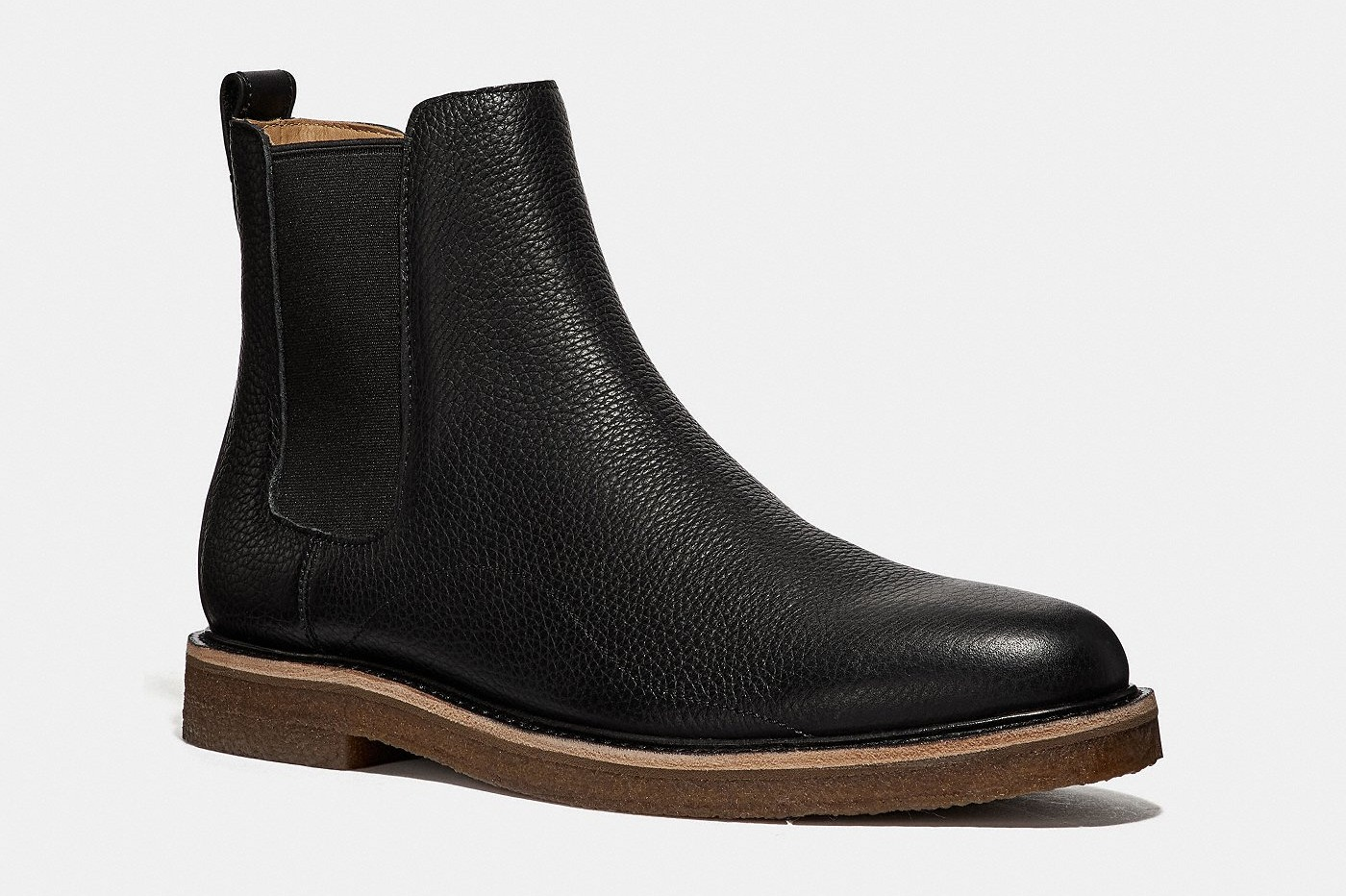 Coach Men's Chelsea Boot