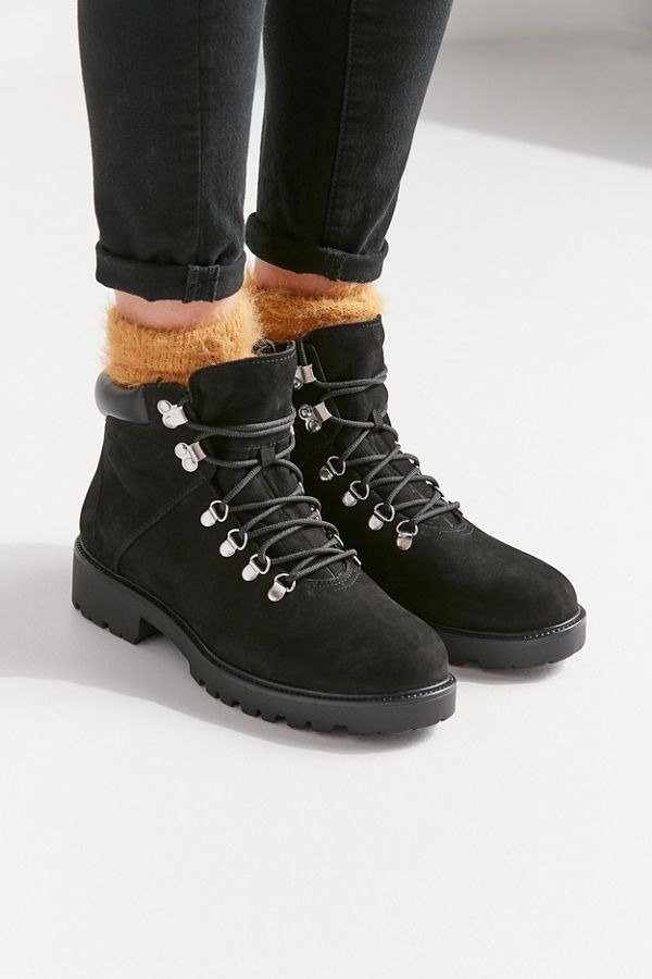 Vagabond Shoemakers Kenova Hiker Boot
