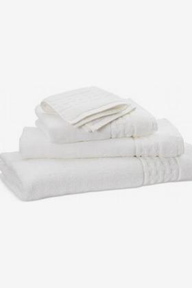 Lauren Ralph Lauren Pierce Cotton Bath Towel